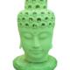 Лампа Будды - фото